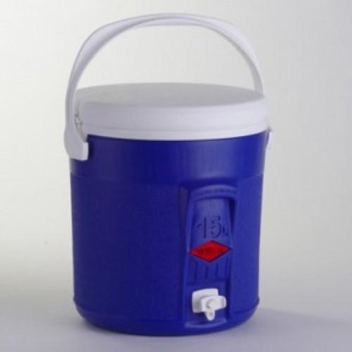 Willow Alpine 15L Water Cooler