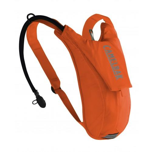 Camelbak Hydrobak 1.5L Hi-Vis Orange Hydration Pack