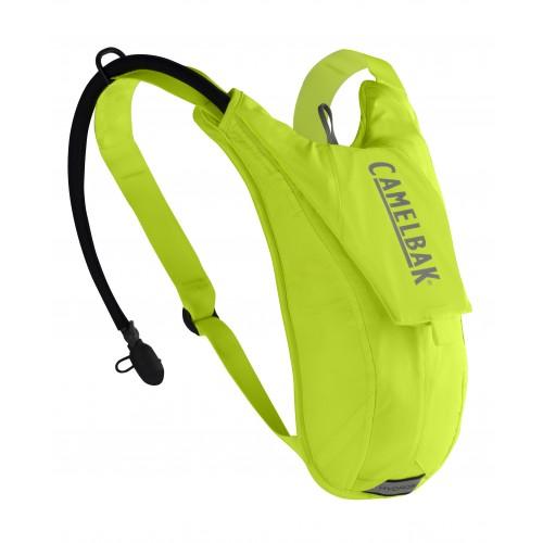 Camelbak Hydrobak 1.5L Lime Green Hydration Pack