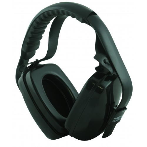MaxiSafe Maxi Muff Earmuff