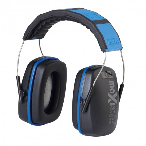 MaxiSafe Blue 3003 Earmuff
