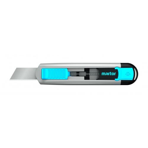 Martor Secunorm 540 1 Unit In Individual Box  Including 7940 Blade