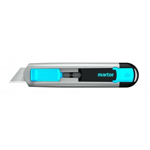 Martor Secunorm 525 1 Unit In Individual Box  Including 99 Blade