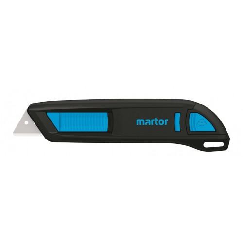 Martor Secunorm 300 1 Unit In Individual Box  Including 65232 Blade