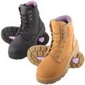 Steel Blue Argyle 512702 Womens Safety Boot