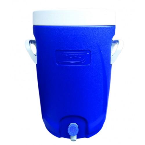 Thorzt 20 Litre Drink Cooler