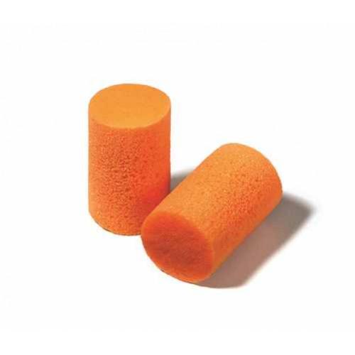 Howard Leight FirmFit Disposable Earplugs - Box 200