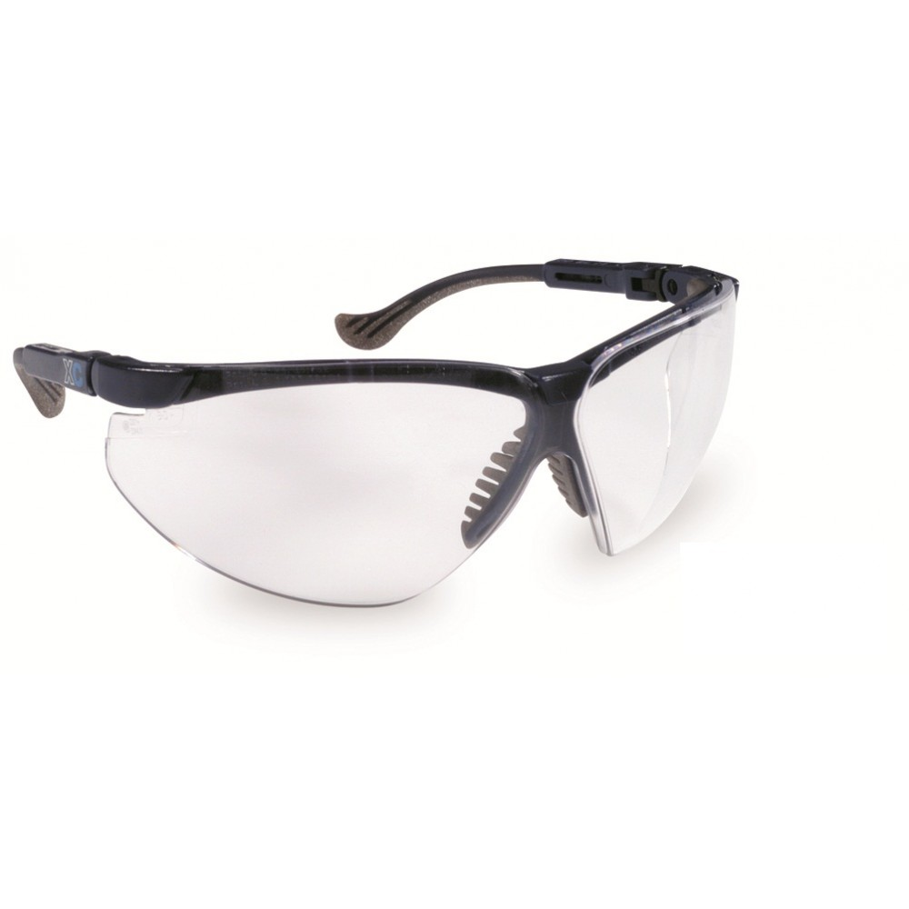 honeywell xc antifog safety glasses
