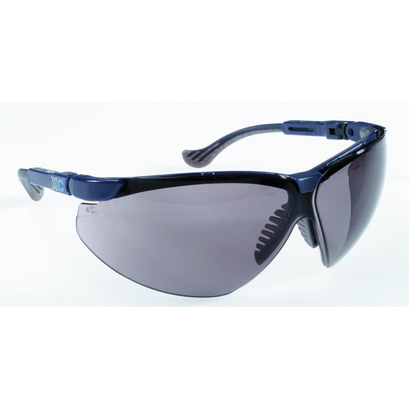 Honeywell XC Anti-fog Safety Glasses