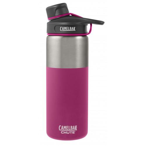 Camelbak Chute 0.6L Insulated Water Bottle