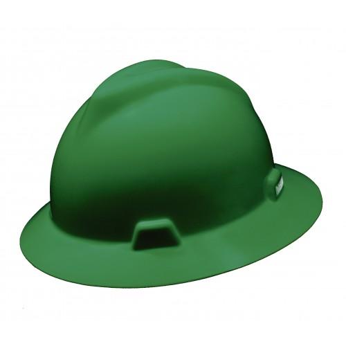 MSA V-Gard 220944 Hard Hat