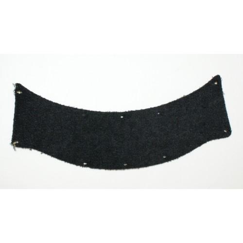 MSA Hard Hat Terry Towelling Sweatband - Lug Style