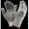 Ansell HyFlex 11-630 Gloves