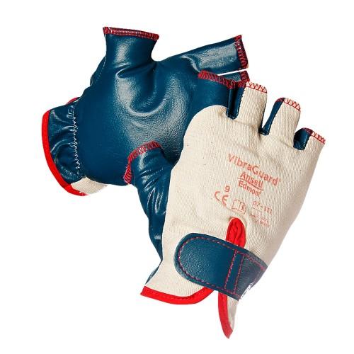 Ansell Vibraguard 07-111 Gloves