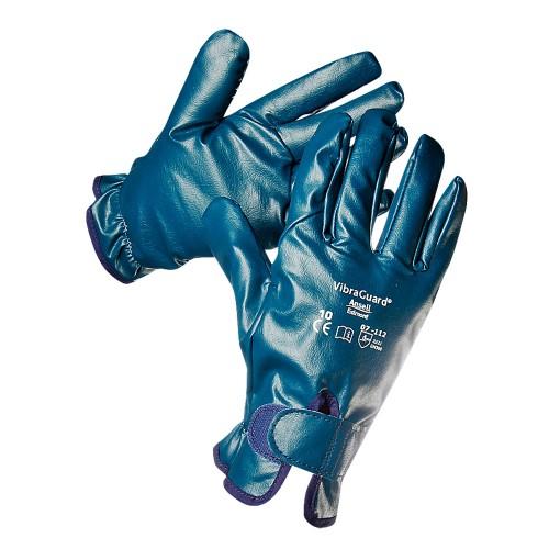 Ansell Vibraguard 07-112 Gloves