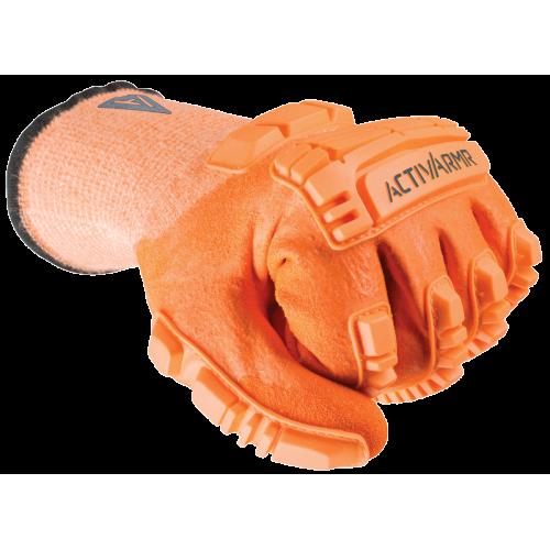 Ansell ActivArmr 97-120 Glove