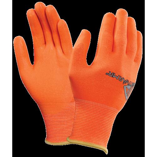 Ansell ActivArmr 97-013 Gloves