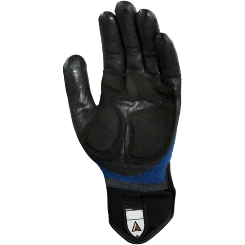 Ansell ActivArmr 97-003 Gloves