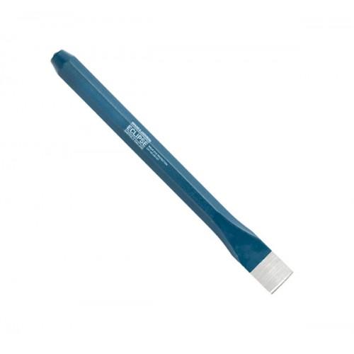 Eclipse Flat Chisel 150mm 6.35mm Blade