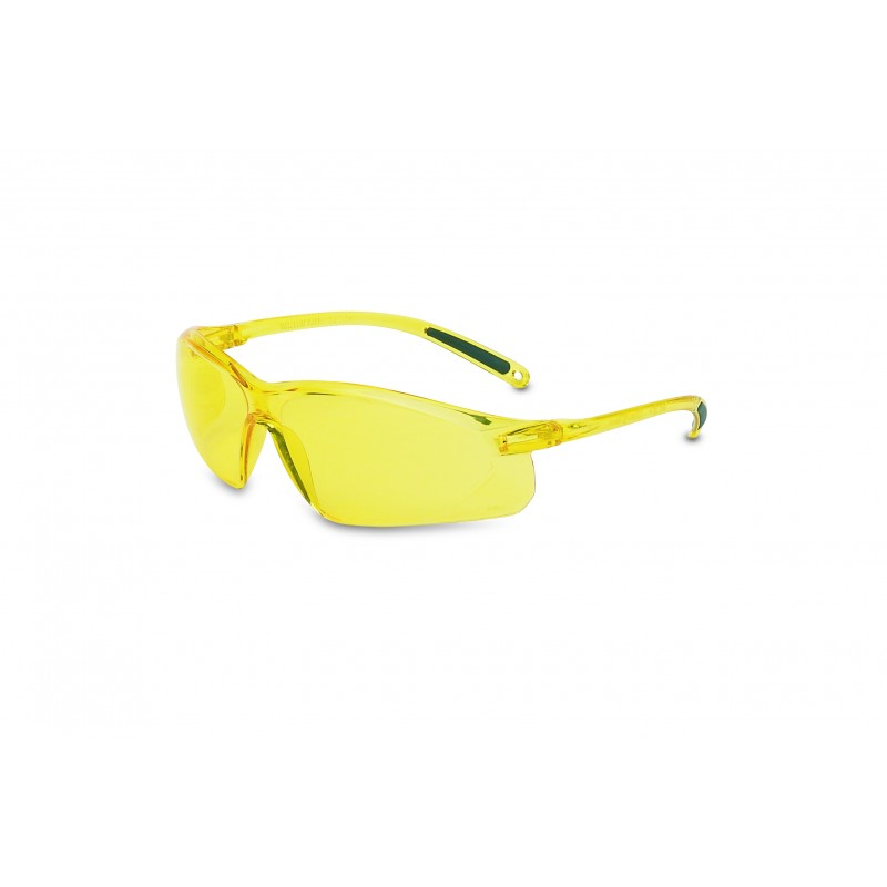 honeywell a700 antifog safety glasses