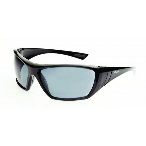 Bolle Hustler Safety Glasses