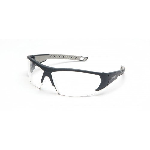 Uvex i-Works THS Safety Glasses