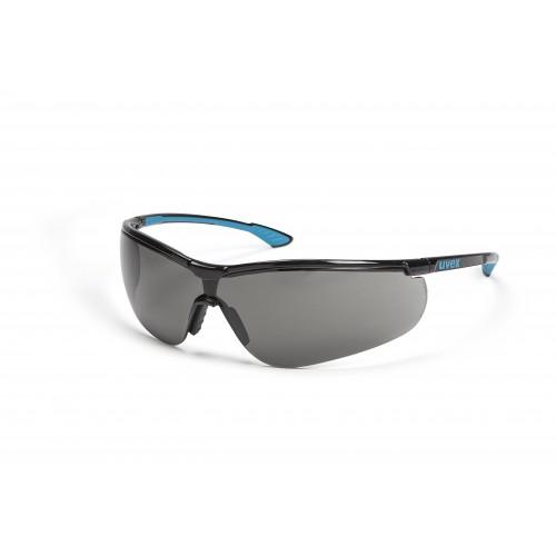 Uvex Sportstyle HC 3000 Safety Glasses