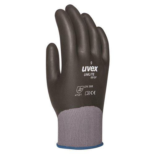 UVEX Unilite 6610 Gloves