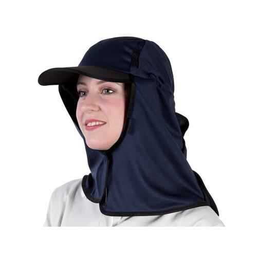 Uveto Kalahari Micromesh Hat