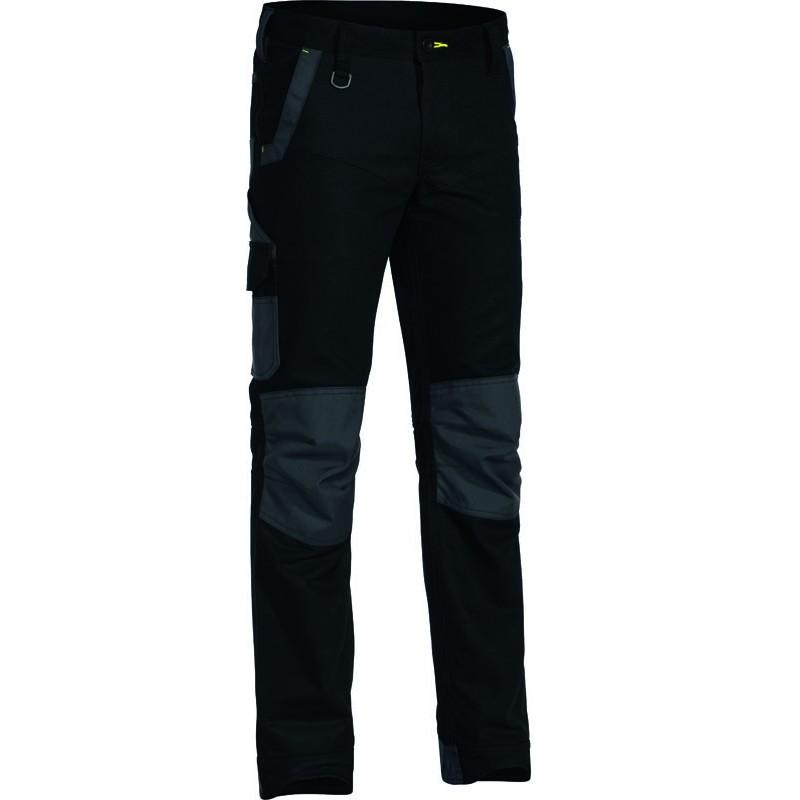 Bisley Flex / Move Stretch Cargo Pant