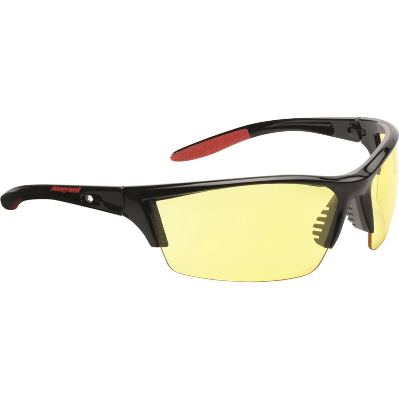 honeywell impulse antifog safety glasses