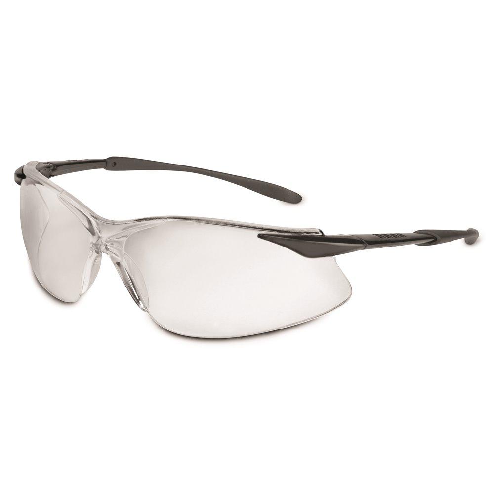 honeywell chill antifog safety glasses