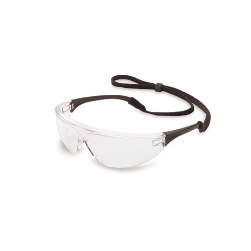 Honeywell Millennia Sport Hardcoat Saftey Glasses