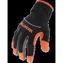 Bollwerk CAT5 Gloves