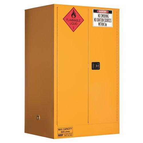 Pratt  Cabinet DG 425L 1825 X 1115 X 865 Pratt