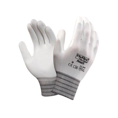 Ansell HyFlex 11-600 Gloves