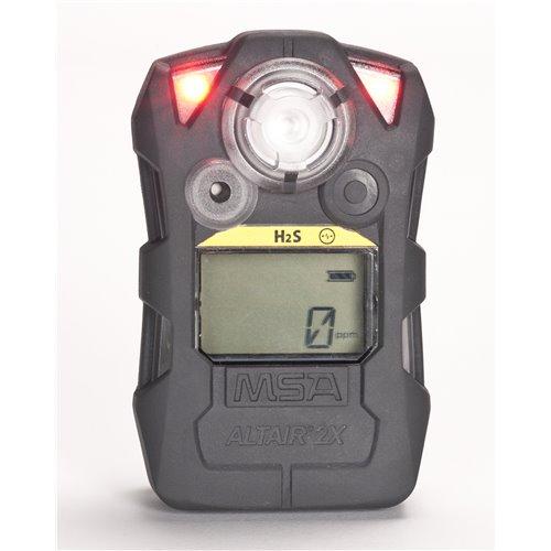 MSA Altair 2X Gas Detector