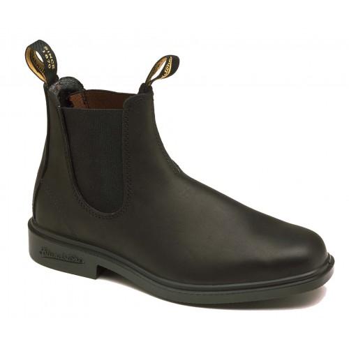 Blundstone Classic 063 Boot - Black
