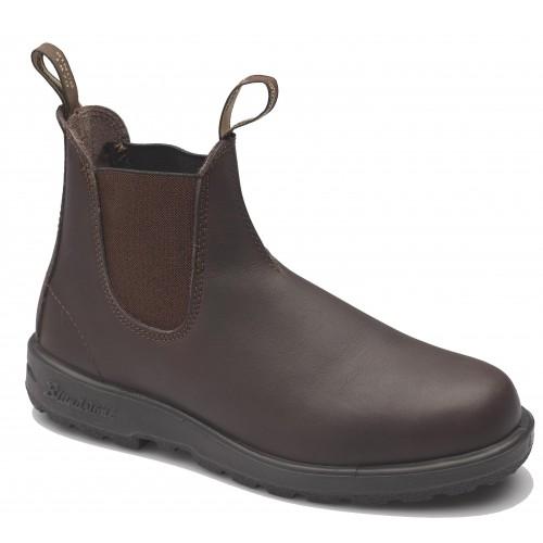 Blundstone Classic 200 Boot - Chestnut