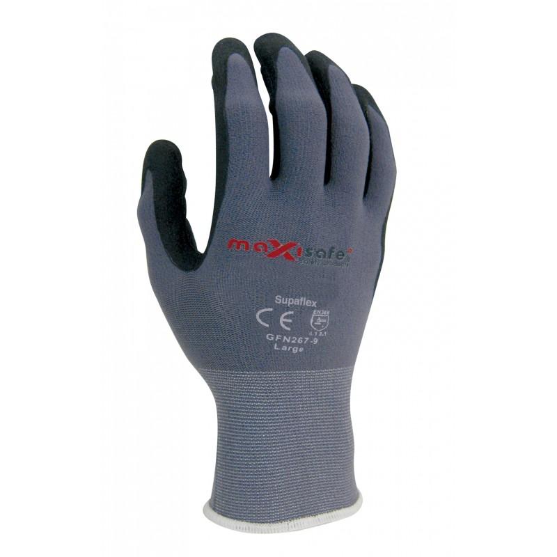 MaxiSafe Supaflex Glove