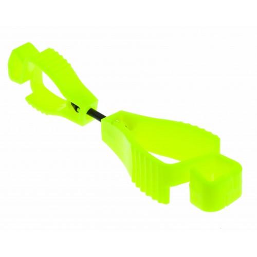 MaxiSafe Maxiclip Glove Guard Clip