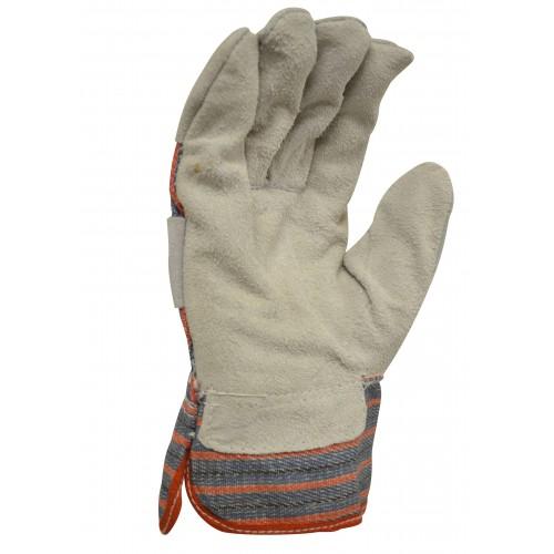 MaxiSafe Candy stripe Glove