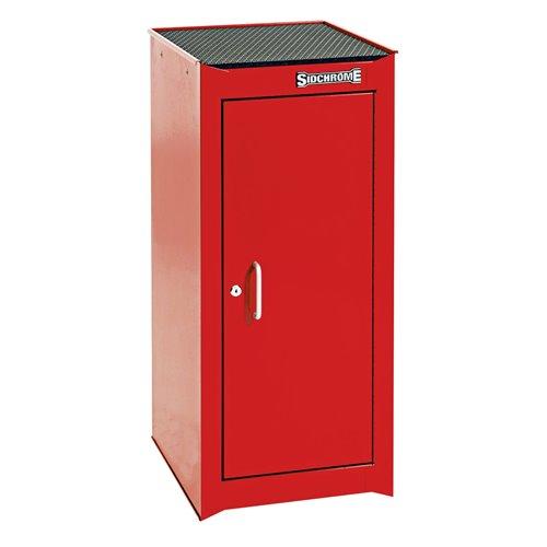 Sidchrome Side Cabinet