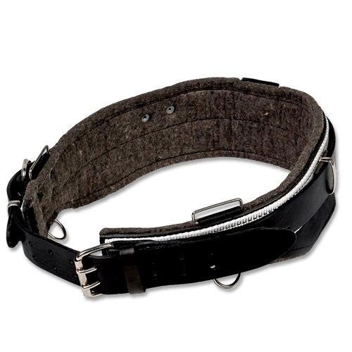 Technique Solutions Stag Comfort Work Belt