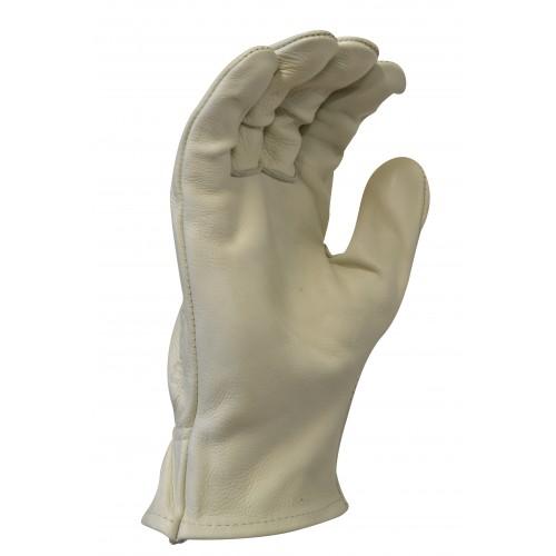 MaxiSafe Ultra Premium Riggers Glove