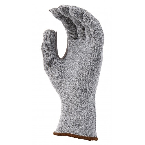 MaxiSafe G-Force HeatGuard Glove