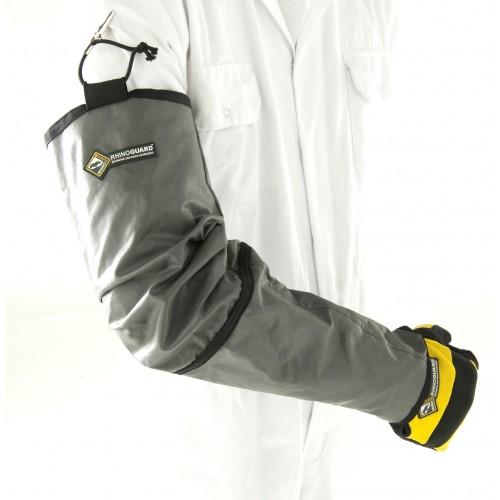 MaxiSafe Rhinoguard 48cm Sleeve