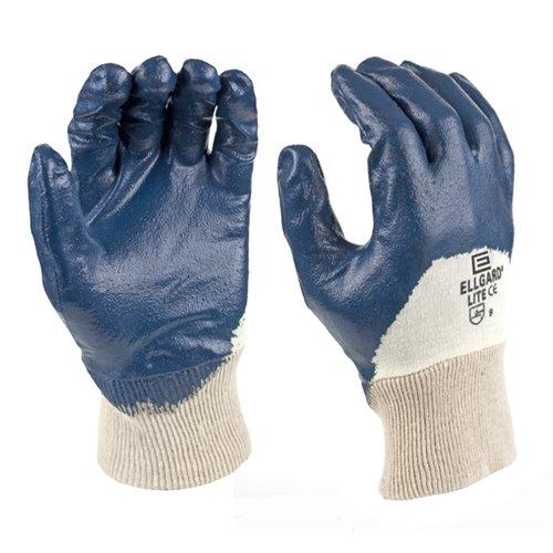 Elliotts ELLGARD Lite Gloves