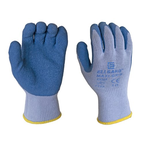 Elliotts ELLGARD Maxi-Grip Gloves