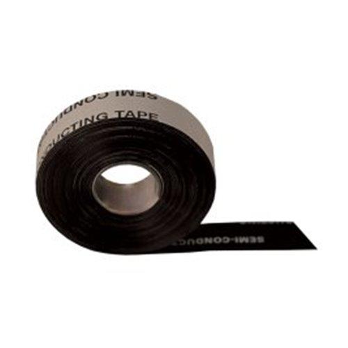 Wattmaster 0.75mm x 19mm x 5m Conducting Tape